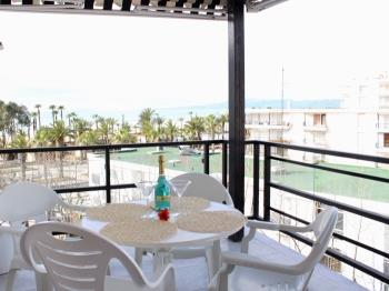 Ref. 1004 Chipre - Appartement in Salou