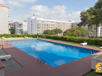 Ref. 1023 Mariposa - Appartement in SALOU