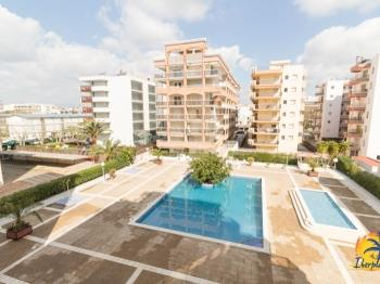 Ref. 1019 Center - Appartement in Salou