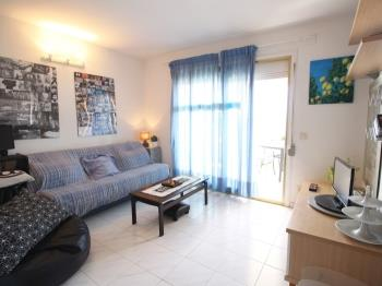 Ref. 1028 Capri - Appartement in Cambrils