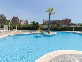 Ref. 1048 Royal - Appartement in Salou