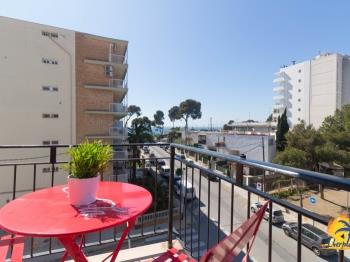 Ref. 1077 Capellans - Appartement in Salou