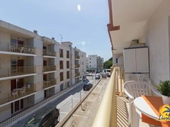 Ref. 1061 Pins II - Appartement in Cambrils