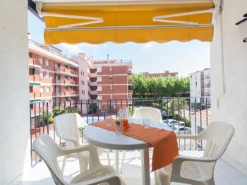 Ref. 1092 Blau Marí - Appartement in Salou