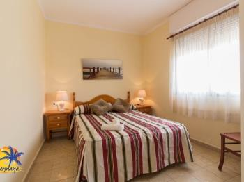 Ref. 1112 Serra Dorada - Appartement in Salou