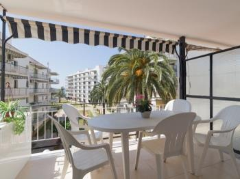 Ref. 1062 Aries - Appartement in Salou