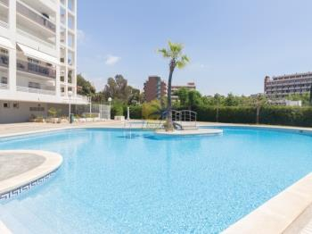Ref. 1020 Royal - Appartement in Salou
